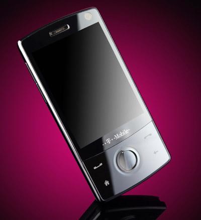 mda-compact-iv-t-mobile-uk-july.jpg