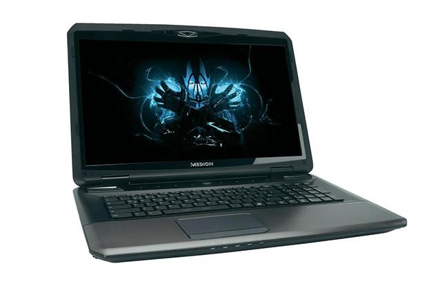 medion erazer x7819 laptop top Sử dụng máy tính xách tay một cách hiệu quả