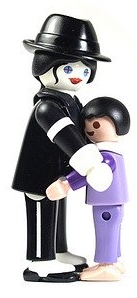 michael-jackson-playmobil