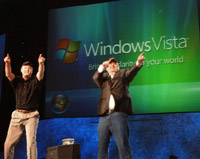 microsoft-profits-vista-office.jpg