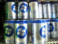 microsoft-soda.jpg