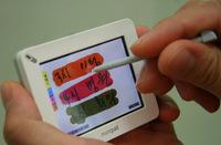mintpass-mintpad-wi-fi.jpg