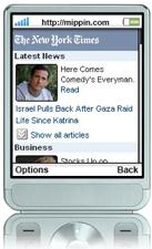 mippin-mobile.jpg