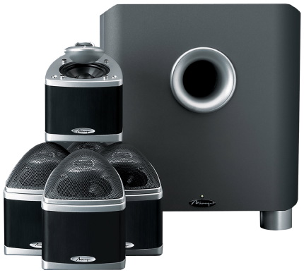 mirage_nanosat_5_1_home_cinema_surround_sound_speakers.jpg
