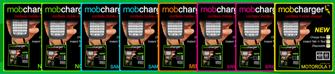 mobcharger5.jpg