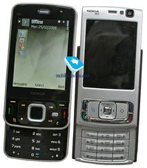 mobile-review-n96.jpg