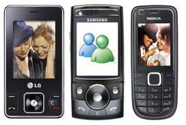 mobiles-on-virgin.jpg
