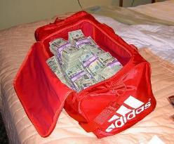 money-in-bag%282%29.jpg