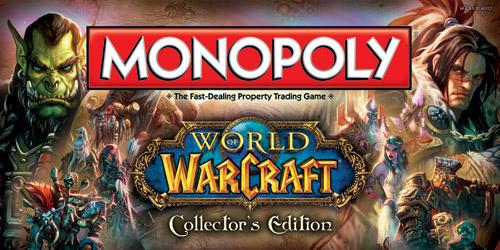monopoly-wow.jpg