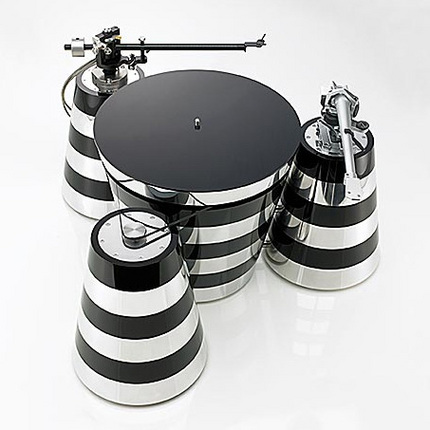 montegiro-lusso-turntable.jpg