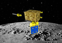 moonlite-moon-probe-british.jpg