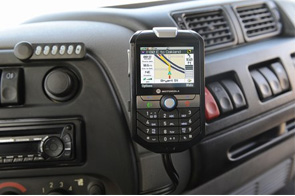 motorola-car-phone.jpg