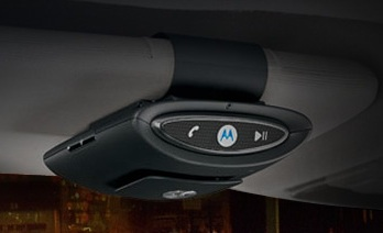motorola_t505_bluetooth_in_car_speakerphone_fm_transmitter.jpg