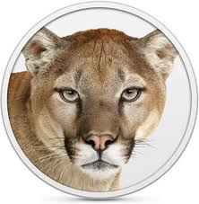 mountain-lion-logo.jpg