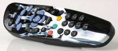 mtv_multiroom_remote.jpg