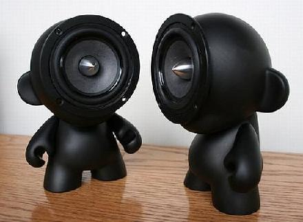 http://www.techdigest.tv/munny-speakers.jpg