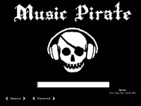 music pirate 200 pix.jpg