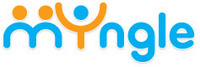 myngle-logo.jpg