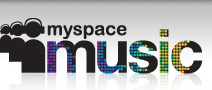 myspace-music.jpg