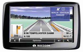 navigon_2150.jpg