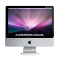 new-apple-imac.jpg
