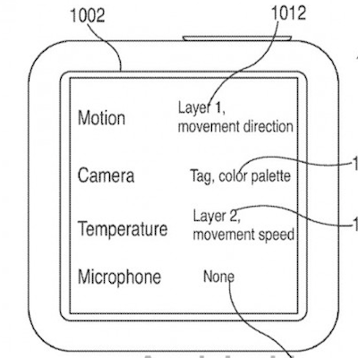 new-iPod-nano-patent-2011.png