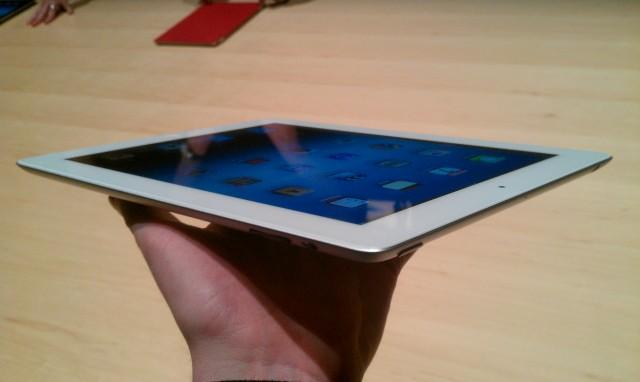 new-ipad-3-24.jpg