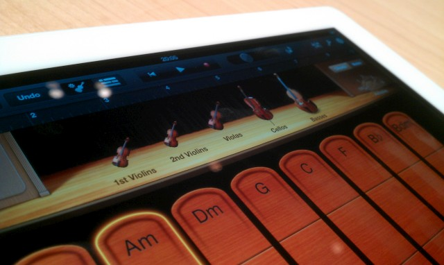 new-ipad-3-29.jpg
