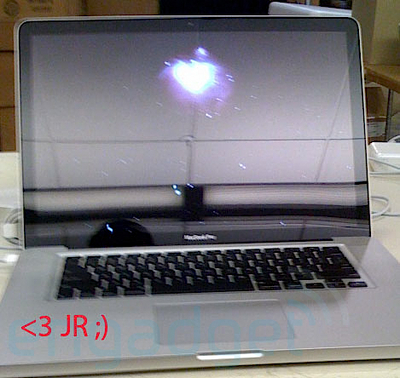 new-macbook-pro1.jpg