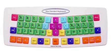 new_standard_keyboards.jpg