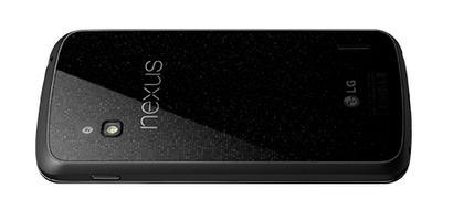 nexus-4-messaging.jpg
