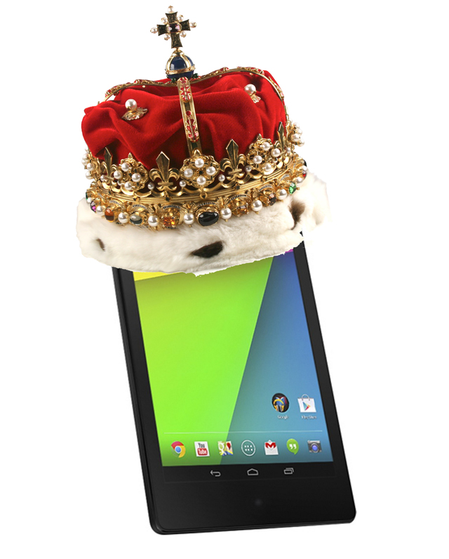 nexus-7-2-crown.jpg