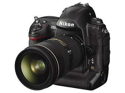 nikon-d3x.jpg