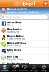 nimbuzz-iphone-instant-messaging.png
