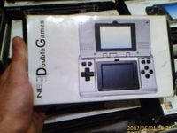 nintendo-ds-fake.jpg