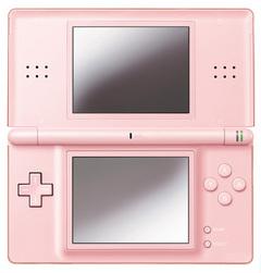 nintendo_ds_pink.jpg