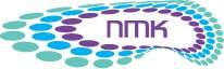 nmk-logo.jpg