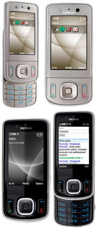 nokia-6260-slide-mobile-phone.jpg