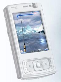 nokia-N81-n-gage.jpg