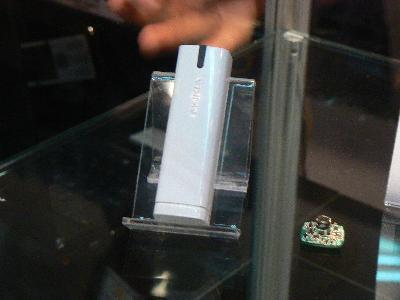 nokia-battery.jpg