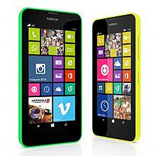nokia-lumia-635-4g-phone-thumbnail.jpg