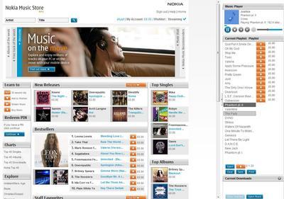nokia-music-store-homepage.jpg