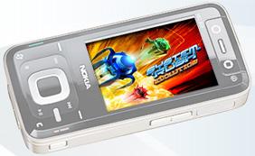 nokia-n-gage-handset-2.jpg