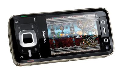 nokia-n81-price-uk.jpg