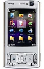 nokia-n95-8GB.jpg