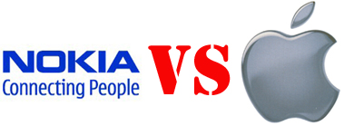 nokia-vs-apple.jpg