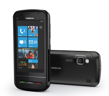 http://www.techdigest.tv/nokia-wp7-render.png