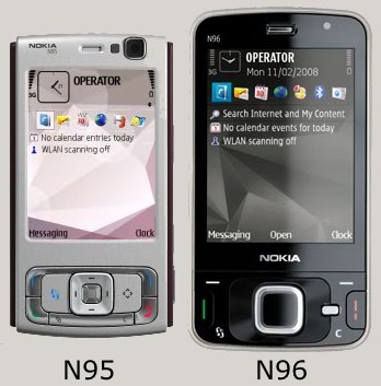 http://www.techdigest.tv/nokia_n95_nokia_n96_mobile_phone.jpg