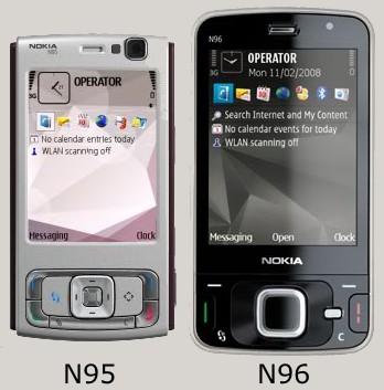 nokia_n95_nokia_n96_mobile_phone.jpg