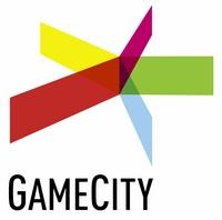 nottingham-gamecity-logo.jpg